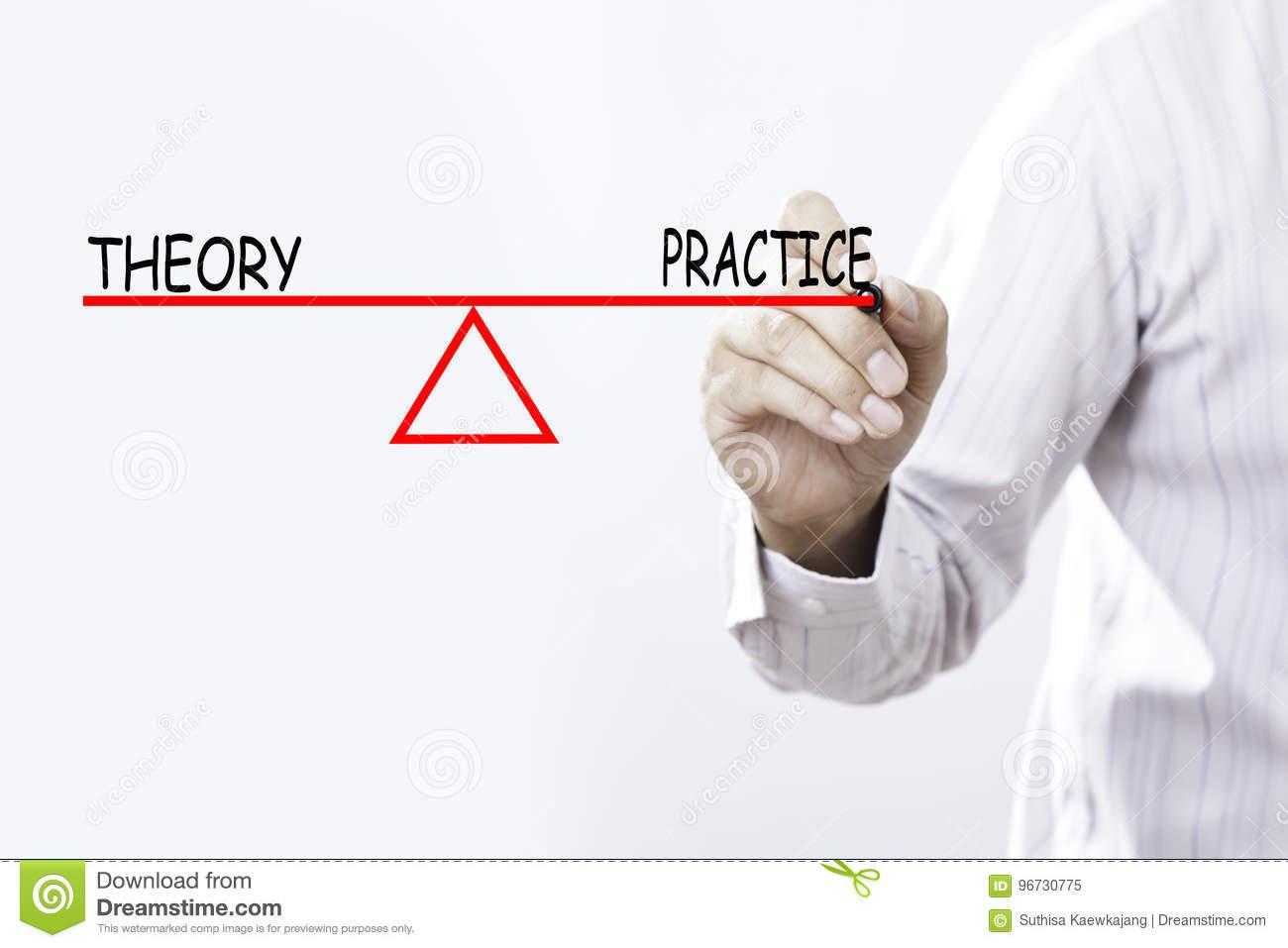 теория-и-практика-чертежа-руки-бизнесмена-ба-ансируют-е-о-96730775.jpg